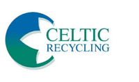 Celtic Recycling Limited