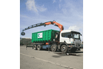 Specialist Plant and Transport