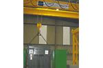 PCB Disposal and Decontamination