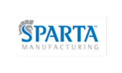 Sparta Manufacturing at the Compost2020