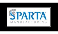 Sparta Manufacturing