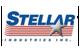 Stellar Industries, Inc.