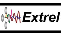 Extrel CMS, LLC.