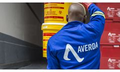 Medical Waste Collection Services