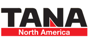TANA- North America