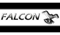 Falcon Analytical