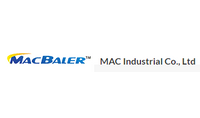 MAC Industrial Co., Ltd.