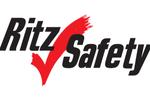 Ritz Safety, LLC