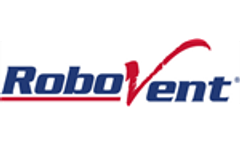 RoboVent Introduces Space-Saving Dust Collector for Robotic Welding