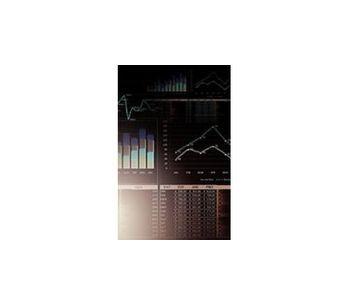 Analytics Platform Services