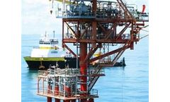 Bio solutions for the offshore oil & gas industry