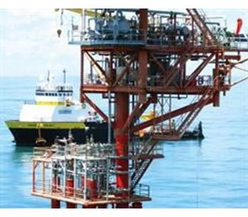 Bio solutions for the offshore oil & gas industry - Oil, Gas & Refineries