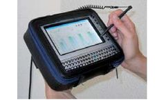CTMO - 4-channel Temporal Mobile Collector (FR)