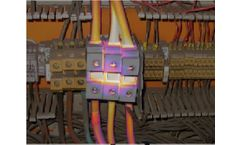 Dynae - Thermography Inspection Electrical Equipment