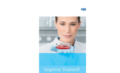 Eppendorf - Cell Culture Dishes Brochure