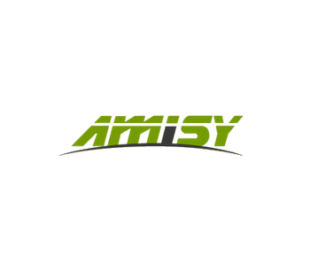 Amisy - Feedstuff Grease/Liquid Adding Machine