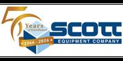 Scott Equipment Company