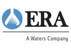 WasteWatR MicrobE - Coliform for Water Pollution
