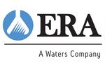 ERA - Waters Corporation