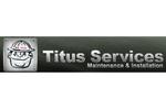 Titus Services