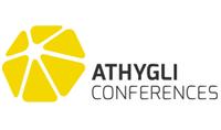 Athygli Conferences