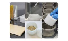 Analysis of liquids and powders in XRF - Webinar