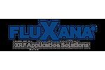 Fluxana GmbH Co. KG