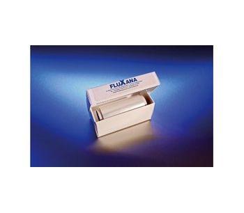 XRF Thin Films Microporous Polypropylene 6.4cm x 5.1m Roll-1