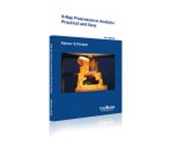 X-Ray Fluorescence Analysis: Practical and Easy 2nd Edition