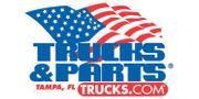 Trucks & Parts of Tampa
