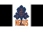 Nexus - Mathematical Research Services