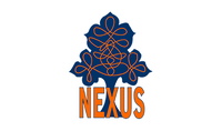 Nexus-Europe GmbH