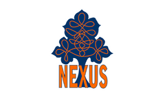 Nexus - Translation Services