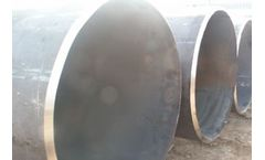 Combined Sanitary Sewer Overflows (SSO) - Performance Focus:  Fats, Oil and Grease (FOG) Reductio Case Study