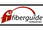 Solarguide Silica Core / Silica Clad - Solarization Resistant UV Fiber