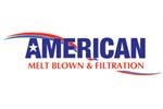 AMBF - Model 625 HF Series - High Flow Cartridges