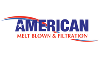 American Melt Blown & Filtration