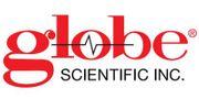 Globe Scientific Inc
