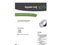 Low Pressure Couplings Brochure