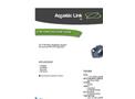 Low Pressure Nylon Couplings Brochure
