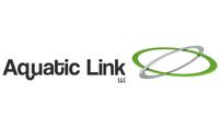 Aquatic Link LLC