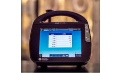 Particle Measuring Systems announces the release of the Lasair® Pro Airborne Particle Counter