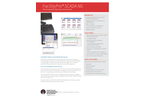 FacilityPro SCADA NGData Management, Reporting, and Automation - Specification Sheet