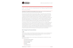 USP <1116> and Its Implications for Measuring Microbial Recovery Rates - Application Notes