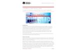 The New EU GMP Annex 1 Draft: Impact on Environmental Monitoring Programs - Application Note