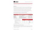 Viable and Non-Viable Environmental Monitoring to Meet USP <797> - Application Note