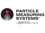 Microbiological and particle risk assessment of a cleanroom and aseptic filling line