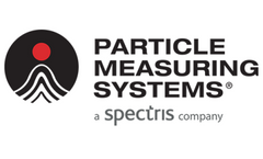 Effective Compressed Gas Contamination Monitoring: Particles and Microbials - Webinar