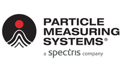 Reducing Sampling Variation in Offline Particle Counting - Webinar