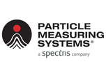 Selecting an Airborne Particle Counter: Number of Monitoring Locations (Series Part 3 of 4)